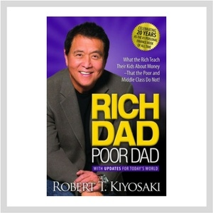 top recommended personal finance book