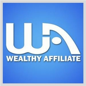 top recommended make money online opportunity - wealthy affiliate